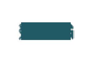 EMG-Logo-klein-02