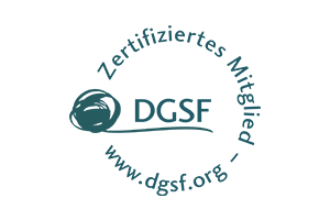 logo-reference-dgsf