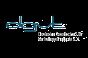 logo-reference-dgvt