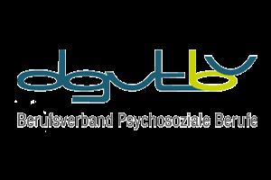 logo-reference-dgvtbv