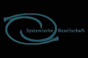 logo-reference-systemische-gesellschaft