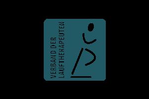 logo-reference-verband-lauftherapeuten