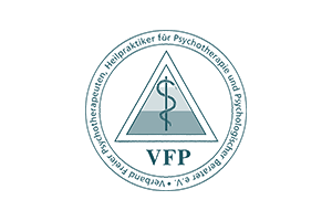 logo-reference-vfp